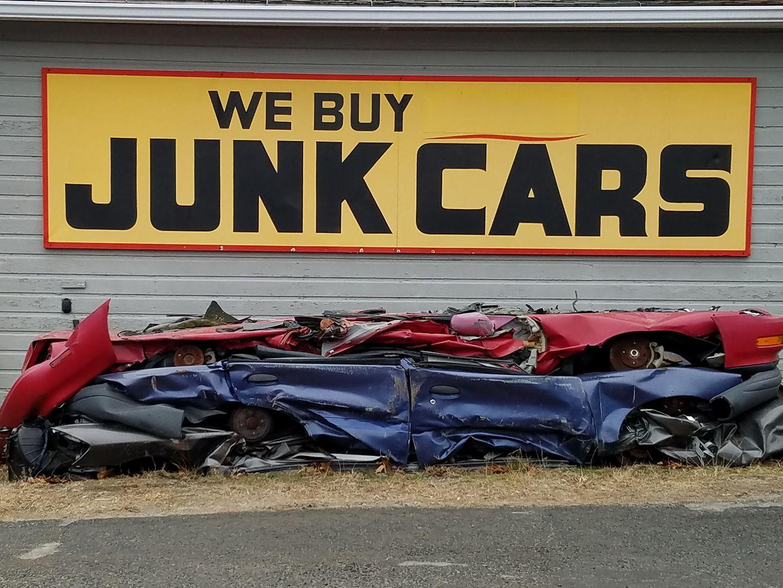 Cool Junk Cars Columbus Ohio Ideas - Classic Cars Ideas - boiq.info