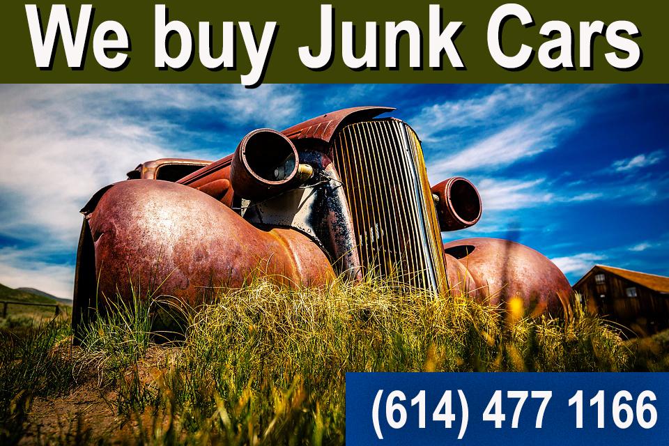 Lovely Cash For Scrap Cars Contemporary - Classic Cars Ideas - boiq.info