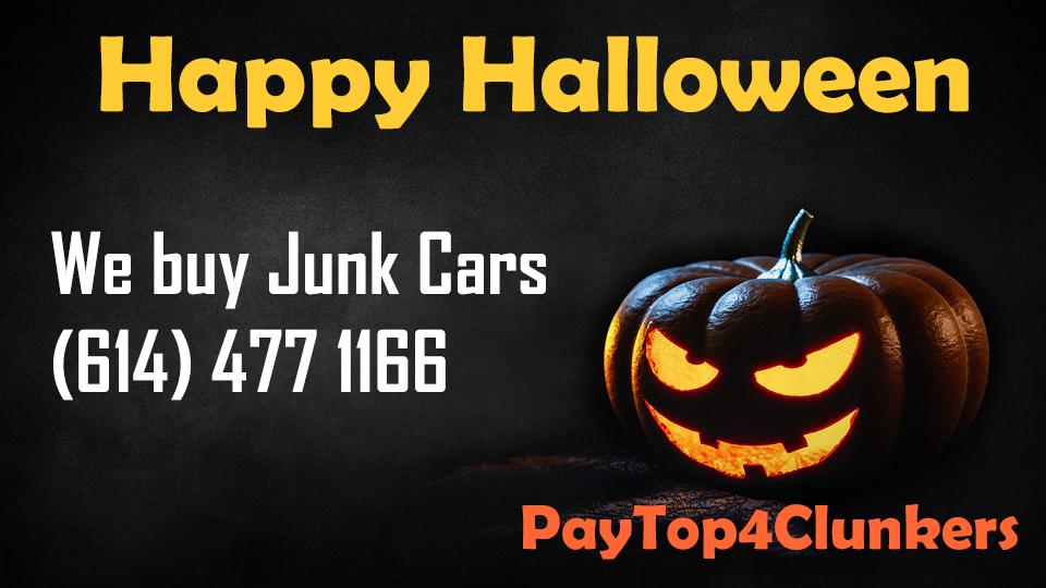showing 3rd image of Halloween Hours 2018 Upper Arlington Ohio