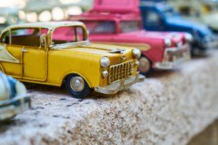 Cash for Junk Cars Columbus Ohio| Junkyard in Columbus| Auto