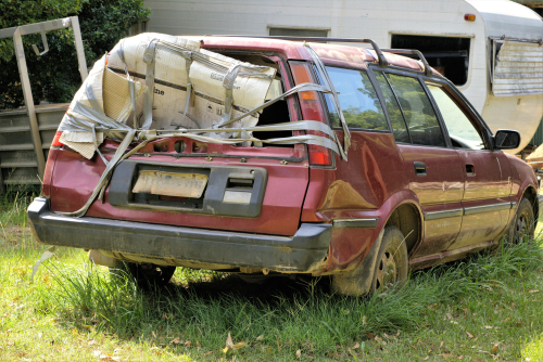 Sell Junk Cars >> Sell Junk Cars Near Me Cash For Junk Cars Columbus Ohio