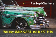 Who Buys Cars Near Me >> Cash For Junk Cars Near Me Sell Junk Cars Near Me